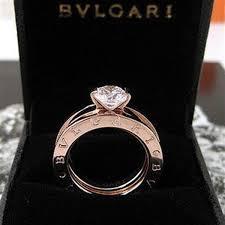 bvlgari rings wedding images Wedding bands bvlgari or cartier wedding bands jpeg