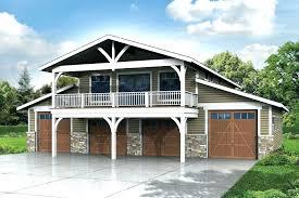 garage with loft floor plans shop apartment plans house shop combo floor plans apartment metal
