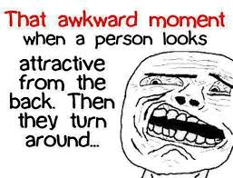 Awkward Moment Meme - memes that awkward moment that awkward moment