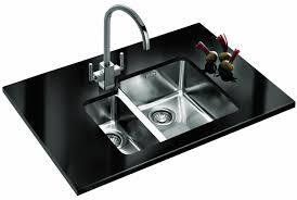 best modern franke kitchen sink design collections home design
