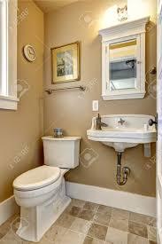 bathroom toilet ideas simple bathroom toilet apinfectologia org