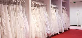 Wedding Dresses Edinburgh Wedding Dress Cleaning With Dress Collection In Edinburgh