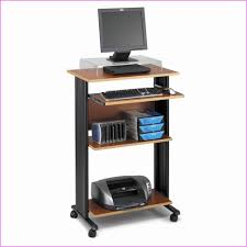 Small Laptop Computer Desk Small Desk For Laptop Computer Modern Home Interior