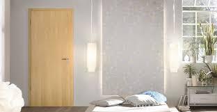 Maple Doors Interior Maple Doors Wooden Sliding Doors Wood Doors