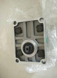 100 shimadzu 2010 cht user manual patent ep1307469b1