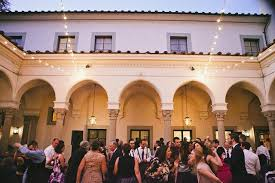 los angeles wedding band los angeles wedding bands los angeles motown soul r b bands l a