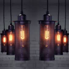 chandelier style lamp shades online buy wholesale craft lamp shades from china craft lamp