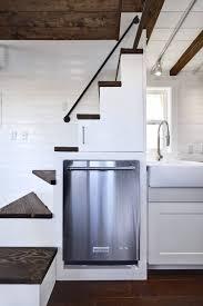 custom loft u2013 tiny house swoon