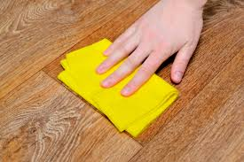 Laminate Flooring Removal 10 Uses Of Nail Paint Remover Other Than Removing Nail Paints