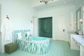 bathroom wall painting ideas 50 awesome bathroom wall painting ideas great guidelines to create