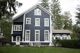 interior design daring navy blue exterior with behr exterior