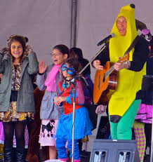 halloween party music for kids halloween photo gallery children u0027s entertainers toronto ontario
