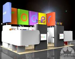 photo booth sales mall kiosks for sale custom design ideas manufacturing