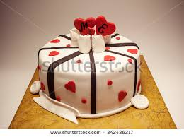fondant cake stock images royalty free images u0026 vectors