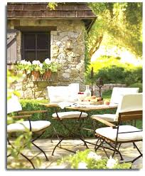 Make Cushions For Patio Furniture Slipcovers Outdoor Furniture Cushions For Make 2772 Gallery