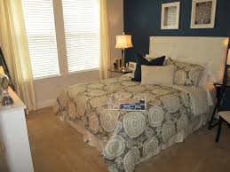 raleigh consignment furniture for apartments allister