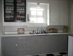kitchen stand alone kitchen sink ikea kitchen design kitchen