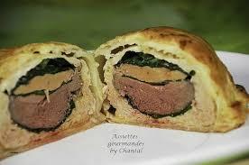 cuisiner pigeon cuisine cuisiner pigeon inspirational gordon ramsay at royal