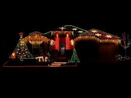 musical holiday light show timer computer controlled musical christmas lights
