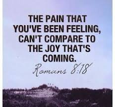 Comforting Bible Verses About Death Best 25 Bible Quotes About Death Ideas On Pinterest Reference