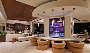 small apartment dining room ideas bar small bar for living room glorious living room with bar area