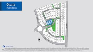 lennar nextgen homes floor plans terra the home within a home new home plan in summerlin oluna by