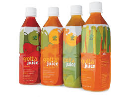 43 best choice juice package designs my design central