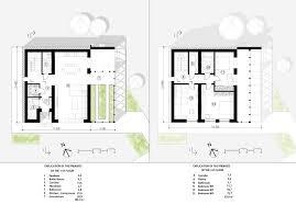 Psycho House Floor Plans Ethno Village Kiev 2016 Viktoriya Yakusha