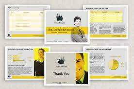templates for powerpoint presentation on business business powerpoint presentation template inkd