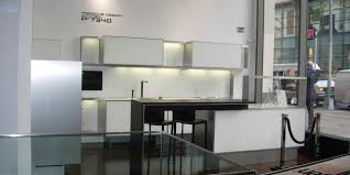 modern kitchen cabinets nyc kitchen design nyc with modern space saving design kitchen design