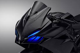 new honda 2016 cbr250rr facelift hd pictures all latest new
