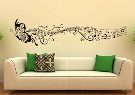 accessories marvelous interior wall designs ideas design felt charming unique wall decor ideas godfather style home interior design dazzling decorations easy art for decoration