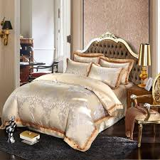 Tan Comforter Blue And Gold Duvet Covers Duck Egg Blue And Gold Duvet Covers