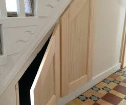 Box Stairs Design Stairs Wc Design Ideas Decoration Storage Stairs Plans Ideas For
