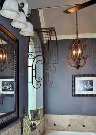 195 best european home decor images on pinterest european home