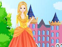 princess pauper games girls