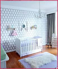papier peint pour chambre ado gar輟n tapisserie chambre gar輟n 100 images les plus jolis papiers
