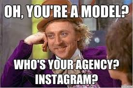 Most Used Meme - rcl8 wonka meme the adventures of alex walsh