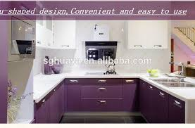 purple cabinets kitchen cabinets for kitchen purple color cabinets for kitchen purple color