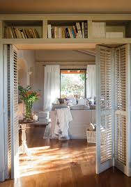 Best  Room Dividers Ideas On Pinterest Tree Branches - Wooden interior design ideas