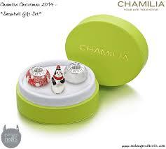 chamilia christmas2014 snowballgiftset png resize u003d800 719