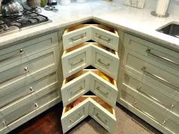 kitchen cabinet bases kitchen cabinet bases kitchen base cabinet plans pdf pathartl