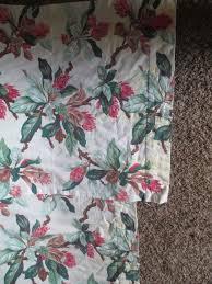 Tropical Curtain Panels Pinterest U2022 The World U0027s Catalog Of Ideas