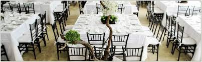the chiavari chair company chiavari chairs with bows chairs home decorating ideas paan5802pm