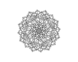 lotus tattoo small transparent png stickpng
