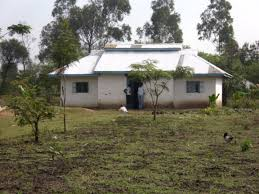 Types Of House Designs Types Of Houses In Kenya With Types Of Houses In Chicken Coop Ideas