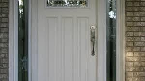 Exterior Door Pictures Small Exterior Doors Modern Home Entrance Door Front Entry With