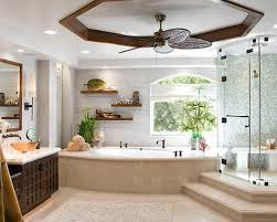 Bathroom Remodel Southlake Tx Custom Shower Design Oasis Bath And Glass
