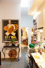 Chic Home Design Nyc 80 Best Nyc Living Rita Konig Images On Pinterest At Home