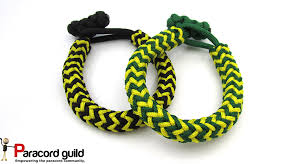 paracord bracelet styles images Herringbone paracord bracelet paracord guild jpg